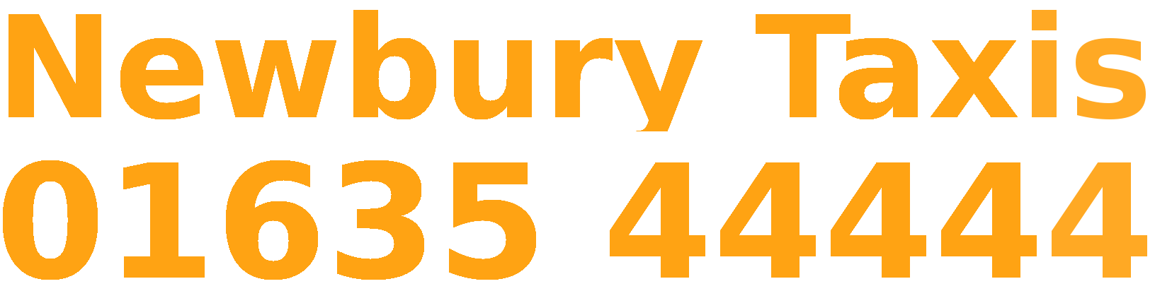 Newbury Taxis & Private Hire